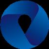 logo_mark_03